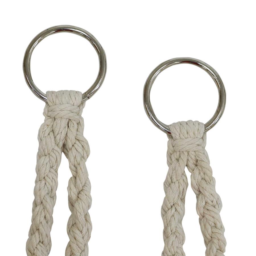 Hanging Rings