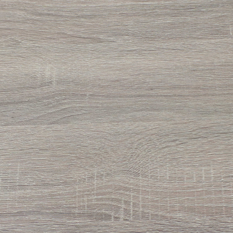 Oak Gray Swatch