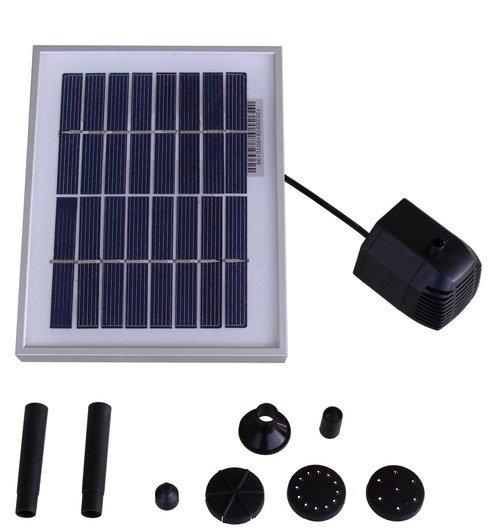 solar-panel-kit.jpg