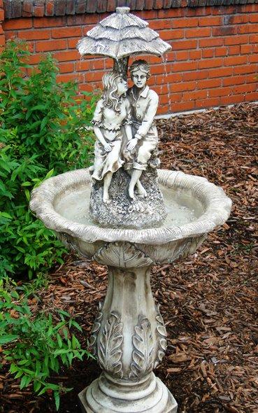 statuary5.jpg