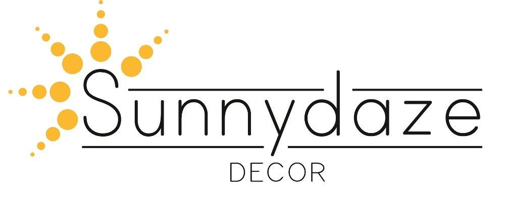 sunnydaze-logo403.jpg