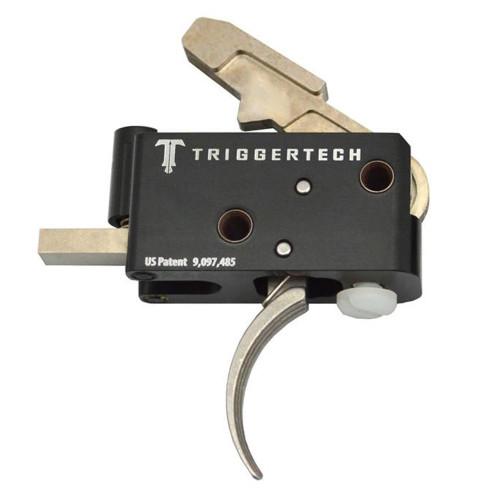 Trigger Tech Trigger