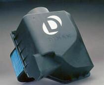 Dinan High Flow Intake System for BMW E85 Z4 3.0 2003-2005