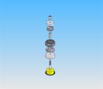 Dinan Rear Upper Shock Mount Kit 12mm for BMW 325i 328i 330i 335i 335is