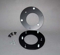 Dinan Camber Plates for BMW Z8 2000-2003
