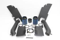 Dinan Cold Air Intake Aluminum for BMW E39 M5 2000-2003