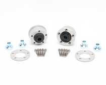 Dinan Lower Control Arm Monoball Kit for BMW 525i 528i 528i 545i 550i E60