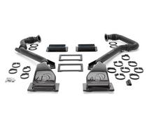 Dinan Carbon Fiber High Flow Air Intake-Strut Tower Brace for BMW F01/F02 750i/750Li