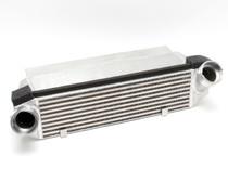 Dinan High Performance Intercooler for BMW 335i E90