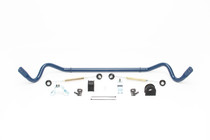 Dinan Lightweight Tubular Adjustable 28mm Front Anti-Roll Bar for BMW 335i/135i & 328i&128i