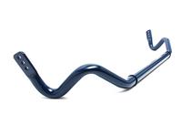 Dinan Lightweight Tubular Adjustable 32mm Front Anti-Roll Bar for BMW 1M E82