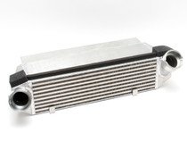 Dinan High Performance Intercooler (N54) for BMW 1M E82