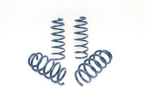 Dinan Performance Spring set for BMW F13 650