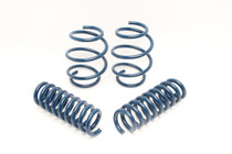 Dinan Performance Spring Set for BMW F32/F36 435i & 440i (RWD Only)