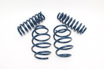 Dinan Performance Spring Set for BMW E92 M3
