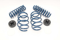 Dinan Performance Spring Set for BMW E93 M3