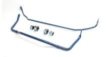 Dinan Adjustable Anti-Roll Bar Set for BMW F22/F23 228i/230i/M235i/M240i (RWD)