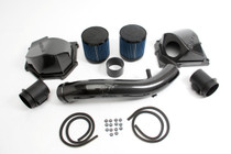 Dinan Carbon Fiber Cold Air Intake for BMW F80 M3 - F82/F83 M4