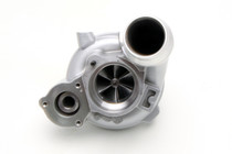 Dinan Big Turbo for the BMW N20 Engine