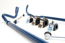 Dinan Lightweight Tubular Adjustable Anti-Roll Bar Set for BMW F87 M2