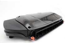 Dinan Carbon Fiber Cold Air Intake for BMW F85 X5M - F86 X6M
