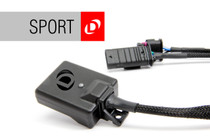 DINANTRONICS Sport Performance Tuner for M57 and N47 Engines (BMW Diesel)
