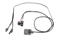 DINANTRONICS Sport Performance Tuner for B46/B48 and B58 Engines