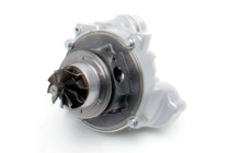 Dinan Big Turbo for the BMW N55 Engine (w/EWG) (No Core)