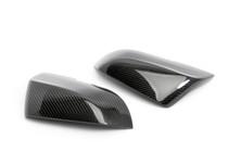 Dinan Carbon Fiber Mirror Cap Set for BMW F2x/F3x