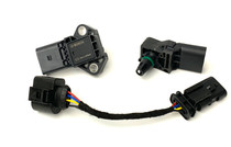APT 4 Bar Map Sensor Kit, MQB Gen3 2.0T