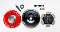 South Bend Clutch Kit - Stage 2 Drag - 1.8T TSI Gen3 5spd