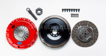 South Bend Clutch Kit - Stage 3 Daily - 1.8T TSI Gen3 5spd