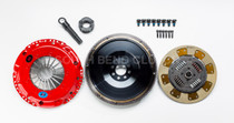 South Bend Clutch Kit - Stage 3 Endurance - 1.8T TSI Gen3 5spd