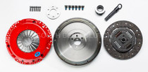 South Bend Clutch Kit - Stage 2 Daily - 2.5 5spd