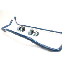 Dinan Adjustable Anti-Roll Bar Set for BMW F30 320i/328i/330i/335i/340i (xDrive)