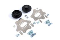 Dinan Camber Plates for BMW F3x 320i/328i/330i/335i/340i
