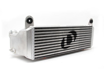 Dinan High Performance Dual Core Intercooler for BMW F32/F36 435i (N55 engine)