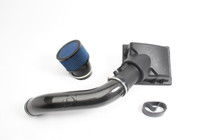Dinan Carbon Fiber Cold Air Intake for BMW F32/F33/F36 435i