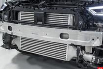 APR Front Mount Intercooler System (FMIC) - Audi B9 S4/S5 3.0T