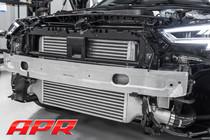 APR Front Mount Intercooler System (FMIC) - Audi B9 A4/A5 2.0T