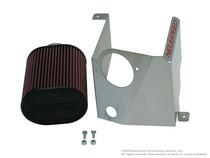 ECU - MK4 12v VR6 - Automotive Performance Tuning LLC