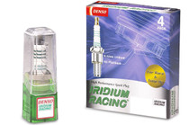 Denso Iridium Racing Spark Plug - MQB Big Turbo - IKH01-24
