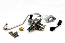 Nostrum Big Bore HPFP & Injector Kit - Gen1 TSI  EA888 Engines
