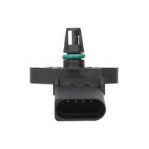 Bosch 4bar MAP Sensor