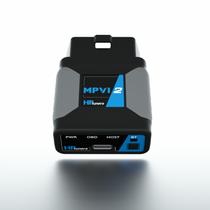 HP Tuners MPVI2