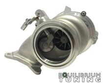 EQT Vortex Turbocharger - Audi/VW MQB 2.0T