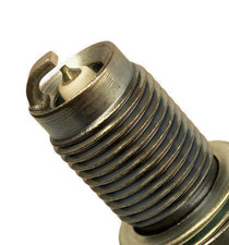 Brisk Iridium Racing Spark Plug - 1.8T/2.0T FSI/TSI - 3.0T SC - Hybrid/Big Turbo/Pulley Performance