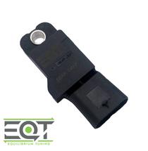 EQT 5bar T-map Sensor