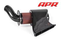 APR Carbon Fiber Intake System, 1.8T/2.0T MQB