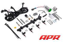 APR Fueling System Upgrade, 2.0T MQB